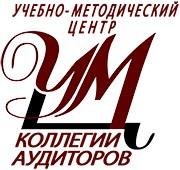 УМЦ КА